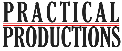 Practical Productions